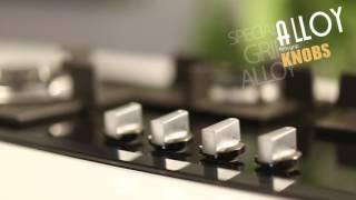 Capella Product Explanatory 30 seconds Teaser HD