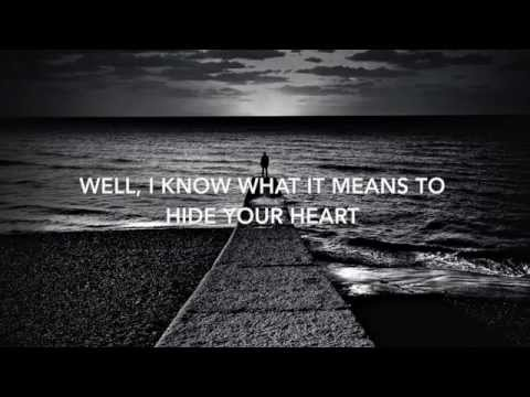 It Keeps You Runnin' | The Doobie Brothers | Lyrics ☾☀