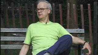 Tony Conrad: Pythagoras in the Park