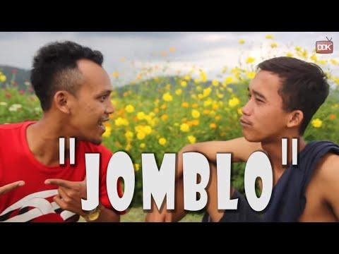 JOMBLO || FILM PENDEK #CINGIRE