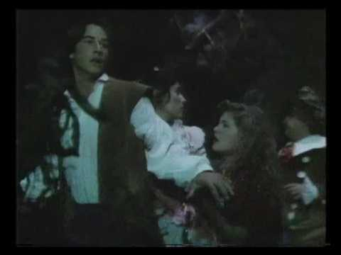 Babes in Toyland (1986...