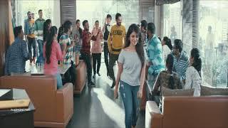 Meesaya MurukkuSongs |Maatikichu Video Song| Hiphop Tamizha, Aathmika, Whatsapp status
