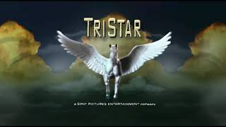 TriStar Pictures 1992-2014 HD