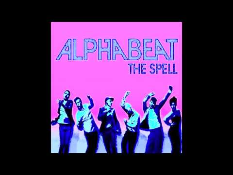 Alphabeat Dj HD