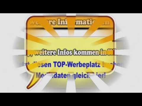 Bild: Video Pferdemagazin - Erklärvideos