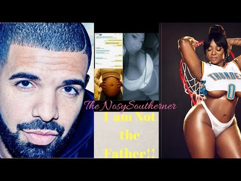 Drake Accused of Rape.(VIDEO INCLUDED)