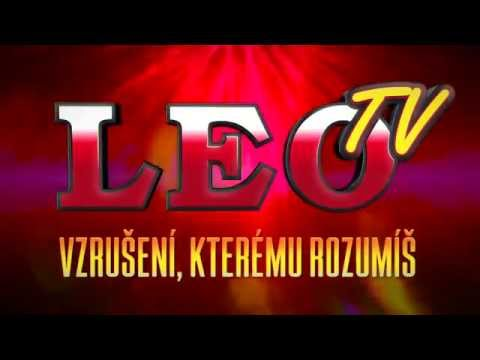 lesby free leo cz