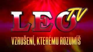LEO TV - oficiální reklama
