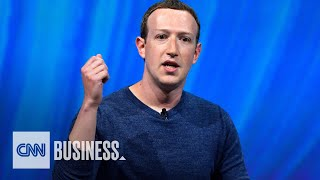 This is how Facebook kills its competition