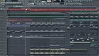 Daddy Yankee - lovumba electro (Dj Waldo Chile bootleg remix)