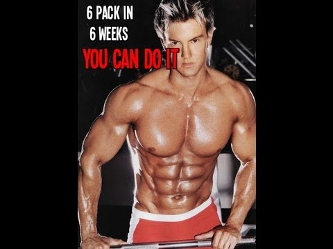 ab workouts for men 6 pack abs hd  youtube