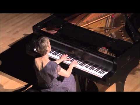 Jane Coop   Beethoven   Piano Concerto No  1 in C major, Op 15