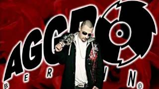 Sido feat. Kitty Kat & B- Tight- Das ist HipHop