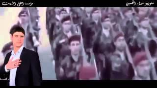 يد حسين الÙ...الكي Ùˆ علي انور الÙ...الكي فرسان النيبه 2014 ØÙ