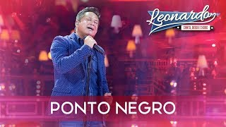 Watch Leonardo Ponto Negro video