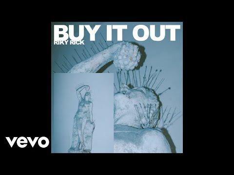 Riky Rick - Buy It Out