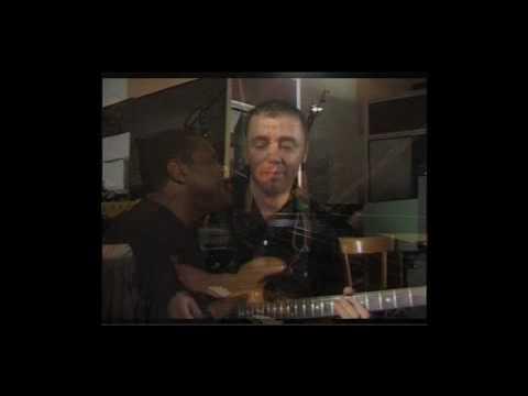 Free Download Billy Preston   Feat. Novecento  -  You Are So Beautiful - 1997 Mp3 dan Mp4