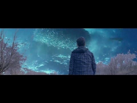 DPR   GOD BLESS feat PUNCHNELLO MV