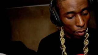 Watch 9th Wonder Sweet video
