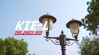 Kie-L _ Legaliser ( Video Officelle )