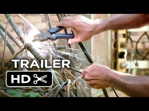 Powerless Official Trailer (2014) - Indian Electricity Crisis Documentary HD