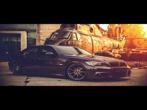 TARZY - BMW TUNAT ( AUDIO )