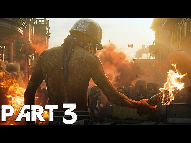 Far Cry 6 Gameplay Walkthrough Part 3- Diesel Daisy, Death Warrant & Justicia Montero (FAR CRY 6)