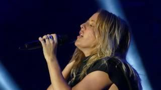 Ellie Goulding - Figure 8 (Clip) - Lollapalooza 2016 Chicago