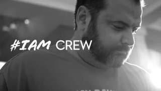 #IAmStudioLive: Eric