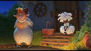 Волки и Овцы: Ход свиньёй (2018) Трейлер HD