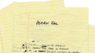 Play Heaven Fall
