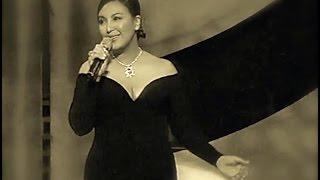 Sharon Cuneta - Lipad ng Pangarap [HD]