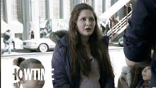 Shameless | 'I Am My Choices' Official Clip | Season 6 Episode 6