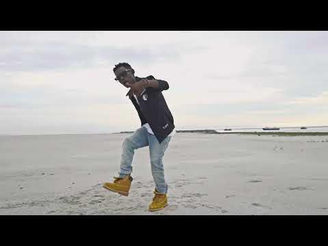 TRIS - Mr MATEMBA (Street Clip)
