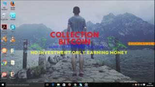 Was Ist Bitcoin l Wie Erstellen Sie ein Kostenloses Bitcoin-Adresse l Part1[Telugu]