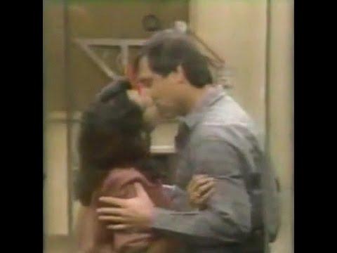 Sesame Street - Episode 2404 - 1988