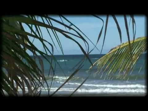 RIO GRANDE DO NORTE KITESURF BRASIL NATAL PIRANGUI