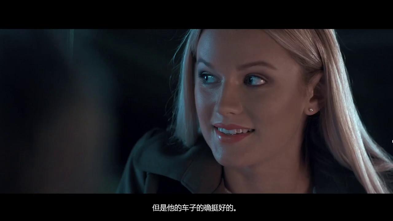 【晚班 Late Shift 】 劇情由你影響的電影— 中文劇情字幕 - YouTube