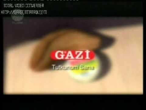 CAN SAĞLIĞI 16.06.2011 SHOWTÜRK-2