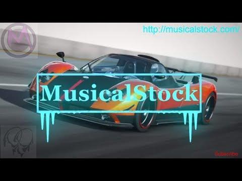 musicalstock---audio-#4