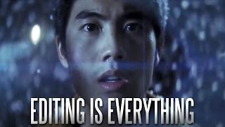 Ryan | Action Trailer (Ryan Higa)