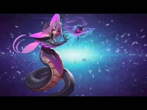 Art Of Conquest: Ophidia
