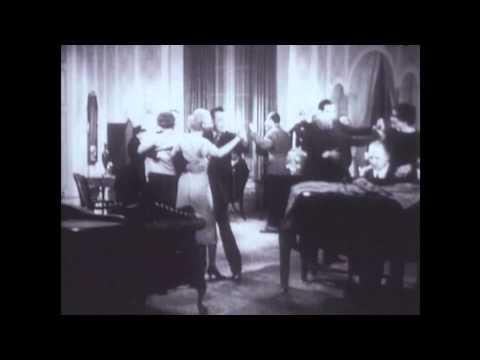 The Cocaine Fiends (1936) [HD 1080p/public domain/full length]