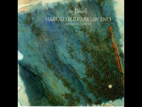 Harold Budd and Brian Eno - Still Return