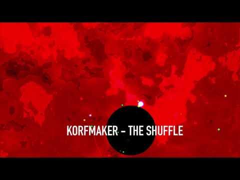 KORFMAKER  THE