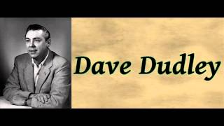Watch Dave Dudley I Got Lost video
