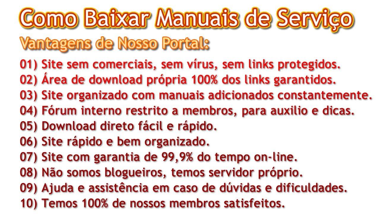 TORNADO DA 250 MANUAL BAIXAR XR