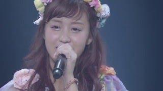 藤本美貴デビューシングル「会えない長い日曜日」 『℃-ute Cutie Circuit ...