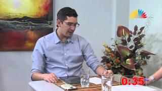 Tesis y Antítesis - Programa 91 - Ley de Prevención de las Drogas