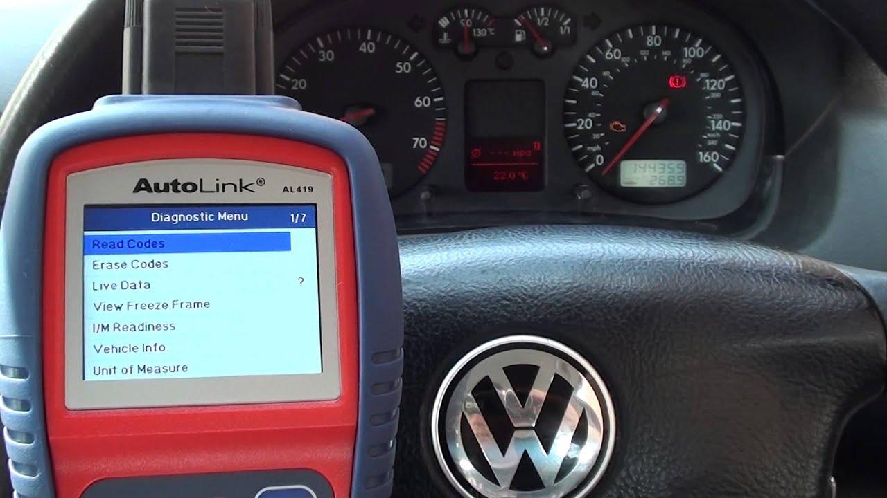 Maxresdefault on Vsc Sensor Toyota Corolla